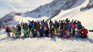 Himalaya Travel - mai mult decat tabere montane