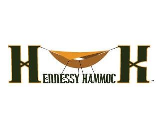 Hennesy Hammock