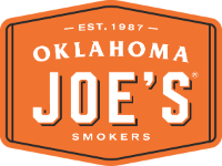 Oklahoma JOE