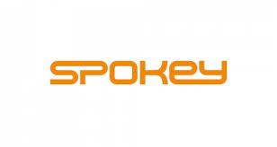 Spokey