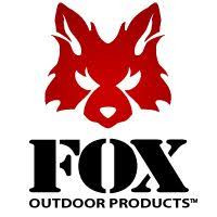 Fox Outdoor