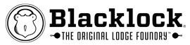 Blacklock