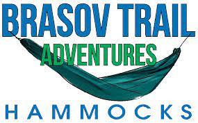 Brasov Trail Adventures
