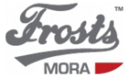 Cutit de procesat pasari 9090 UG Morakniv/Frosts lama 10cm - 128-5267