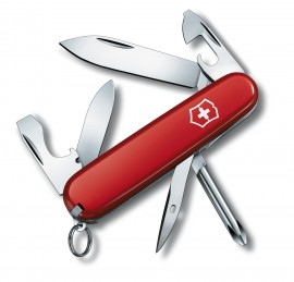 Poze Briceag Victorinox Tinker Small