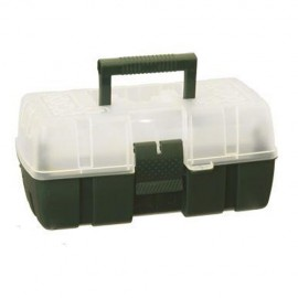Poze Valigeta Fishing Box Tip.347
