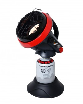 Poze Incalzitor Mr.Heater Little Buddy