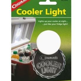 Lampa Coghlans pentru lada frigorifica - C0902