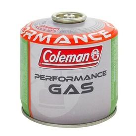 Cartus cu valva Coleman C300 Performance - 3000004539