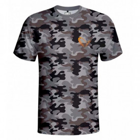 Tricou Savage Gear Simply Savage