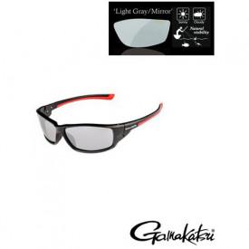 Ochelari de soare polarizati Gamakatsu Racer - A8.GK7128.11