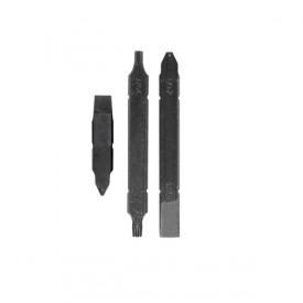 Set de Biti Leatherman MUT - 930368