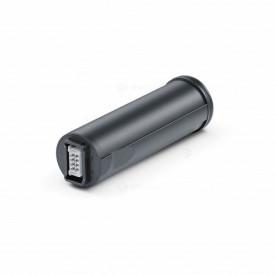 Acumulator pentru camera cu termoviziune Axion Pulsar APS5 - 79161