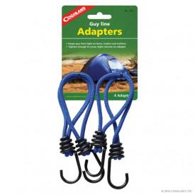 Adaptoare elastice Coghlans - C705