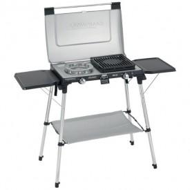 Aragaz Campingaz 600 SG -2000015086