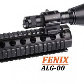 Baza de montare lanterna Fenix - ALG-00