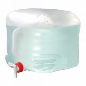 Bidon Pliabil cu robinet 18.9l Coghlans - C1205