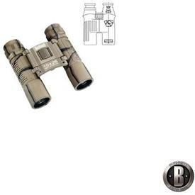 Binoclu Bushnell Powerview 10x25 - VB.13.2516