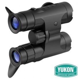 Binoclu Yukon Point 10x42 - 22152 5