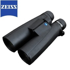 Binoclu Zeiss Conquest HD 15x56 - VZ.525633