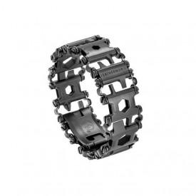 Bratara Leatherman Tread Black - 832324
