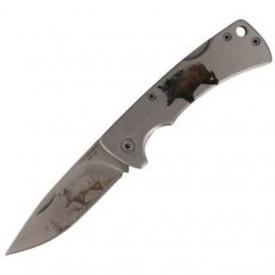 Briceag Herbertz WildBoar lama 6.8 cm - 585909