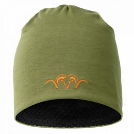 Caciula Blaser Drain Verde - BL.121018.140