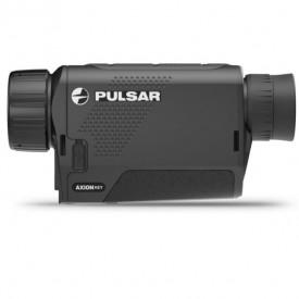 Camera cu termoviziune Pulsar Axion Key XM30 - 77425 2