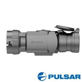 Camera cu termoviziune Pulsar Core FXQ50 BW - 76459BW 5