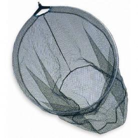 Cap minciog Lineaeffe - diametru: 55cm - A2.M6103280