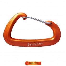 Carabiniera ultralight Bushmen Orange - 5902194521123
