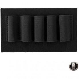 Cartusiera sintetica Bushnell pentru pat de arma 5 posturi - VB.88491
