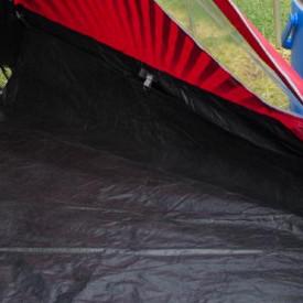 Cort Coleman Festival Blackout 3 - 2000032321 spatiu depozitare