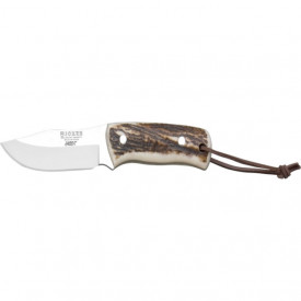 Cutit Bushcraft Joker Rabbit lama 8.5cm - CC76