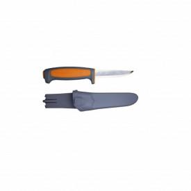 Cutit Morakniv utilitar Basic 511 H lama 9cm - 511H