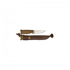 Cutit outdoor Martiini Elan, lama 8.5cm - 547012W