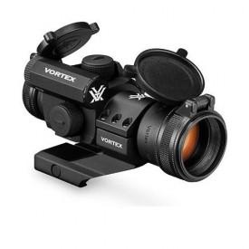 Dispozitiv de ochire Vortex StrikeFire II Red/Green Dot - SF-RG-501