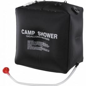 Dus portabil pentru camping 40L MFH - OUTMA.37623
