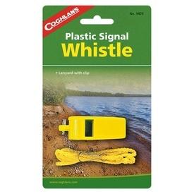Fluier din plastic Coghlans - C9420