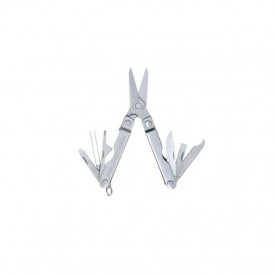 Foarfeca Leatherman Micra - 64010181N