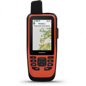 Gps Garmin GPSMap 86I WW - HG.010.02236.01