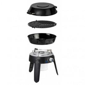 Gratar pe gaz si aragaz portabil Cadac Safari Chef 30 Lite HP - 6540H1-20-EU