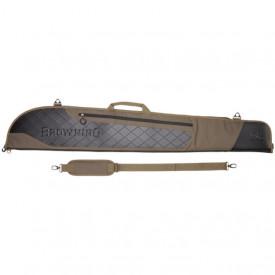Husa Browning Crossbuck pentru lisa - 132cm - A8.BO.1410016452