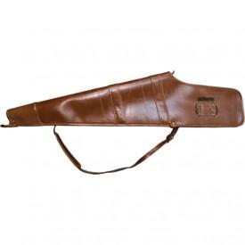 Husa piele Arrow pentru carabina Ferlach - 126cm - VE.NPCF126