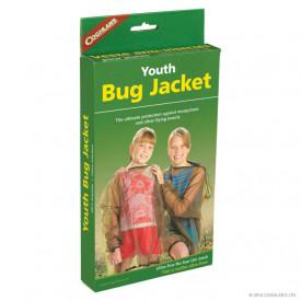 Jacheta  Coghlans antitantari pentru copii - C0563