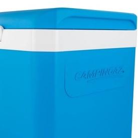 Lada frigorifica Campingaz Icetime Plus 26l - 2000024962 lateral