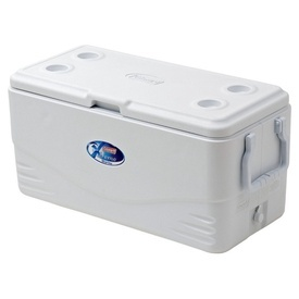 Lada frigorifica Coleman Marine Xtreme 94l - 3000005130