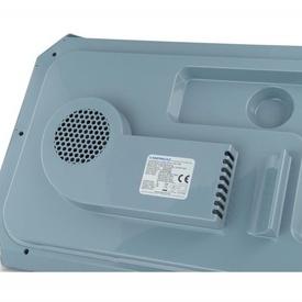 Lada frigorifica electrica 12/230V Campingaz Powerbox Plus 36l - 2000030254