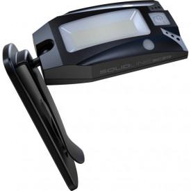Lanterna Clip Led Lenser SolidLine SC2R - A8.Z502227