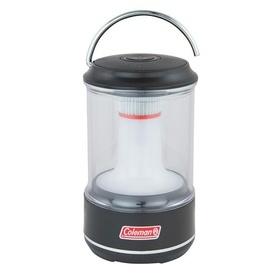 Lanterna Coleman BatteryGuard Mini 200L - 2000033873